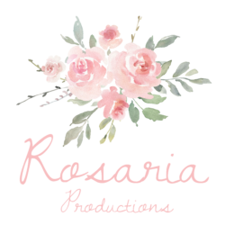 Rosaria Productions